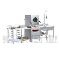 厨房设备厂|厨房设备|武汉汇泉伟业设备(查看)图片