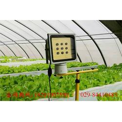 led植物生长灯-诺达科技(在线咨询)广东植物生长灯图片