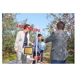 植物燈廠家-星豐科技(在線咨詢)-延安植物燈圖片