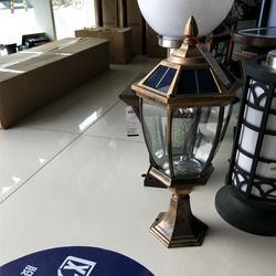 天津渔光互补光伏发电站、天津创展宇迪、渔光互补光伏发电站设计图片