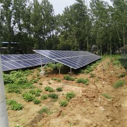 天津家庭光伏发电_天津创展宇迪能源工程(在线咨询)图片