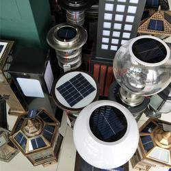 天津地面光伏电站,地面光伏电站运维,创展宇迪能源(推荐商家)图片