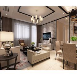 家庭新房装修|武汉熠帆装饰|汉阳新房装修图片