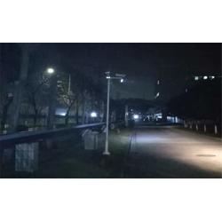 南京沃立特监控,南京安防监控供应,南京安防监控图片