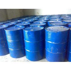 发烟硝酸-富友化工公司-广西发烟硝酸图片