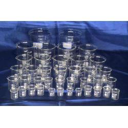 安徽硝酸钠-富友化工公司-硝酸钠图片