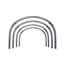 U型鋼支架報價-凱達金屬制品廠家直銷-保定U型鋼支架圖片