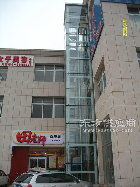 老旧小区加装电梯条件、广州嘉集欢迎来电咨询图片