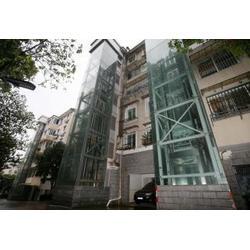 源城区加装电梯、楼房加装电梯费用、专业加装电梯qy8千亿国际官网图片