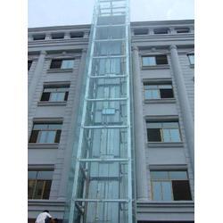 专业加装电梯公司、福田区旧楼加建电梯、旧楼加建电梯图片