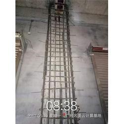 建筑加固补强材料,罗湖区加固补强,广州嘉集图片