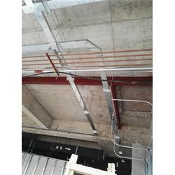 广州嘉集(多图)|白云混凝土结构加固公司|混凝土结构加固公司