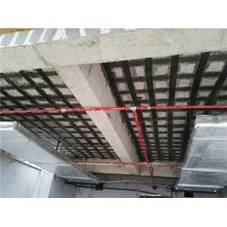 清城区结构补强|广州嘉集|旧楼结构补强图片