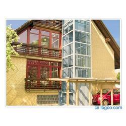广州嘉集专业加装改造|茂名老楼加装电梯|老楼加装电梯哪家专业图片