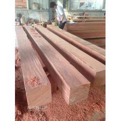 正宗印尼山樟木的特性以及材质图片
