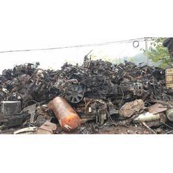 重庆金通汽车回收公司、报废汽车回收网点、大渡口报废汽车回收图片