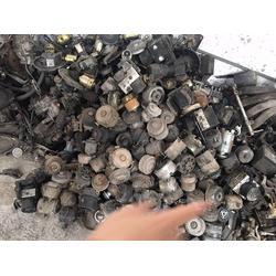 报废汽车,重庆金通报废汽车,报废汽车回收标准图片