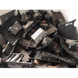 石桥铺报废汽车回收|重庆金通汽车回收公司|报废汽车回收网点图片