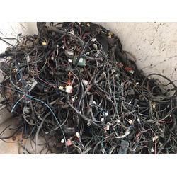 报废汽车回收网点 重庆金通汽车回收 南岸报废汽车回收图片