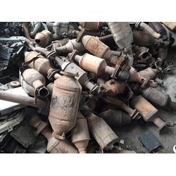 李家沱报废汽车回收|重庆金通汽车回收|报废汽车回收多少钱图片