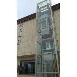 旧小区加装电梯哪家好-值得信赖-江门旧小区加装电梯图片