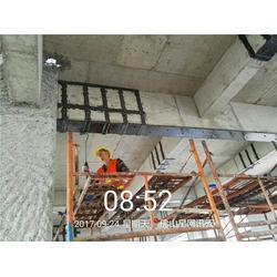 天河区建筑物结构加固补强_广州嘉集_建筑物结构加固补强公司图片