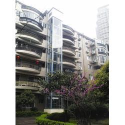 旧楼电梯改造,广州嘉集(在线咨询),黄埔区旧楼电梯改造图片
