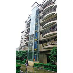 加裝電梯協議-從化加裝電梯-廣東嘉集價格