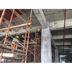 黃江鎮建筑結構加固改造-gd嘉集服務好價格