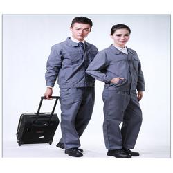 武汉工作服定做 专业工作服定做 瑞依城服饰(优质商家)图片