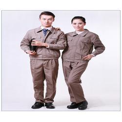 工作服套装厂家,瑞依城服饰(在线咨询),湖北工作服套装图片