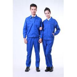 订做工作服|瑞依城服饰(在线咨询)|武汉工作服图片