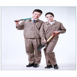 工作服套装厂家直销,瑞依城服饰(在线咨询),湖北工作服套装图片