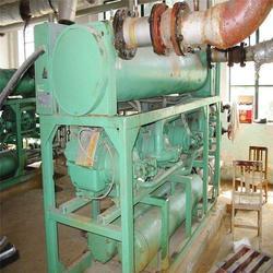 冷凝器清洗、苏州淼能环保(在线咨询)、湖州清洗图片