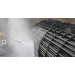 专业工业管道清洗-管道清洗-苏州淼能环保科技(查看)图片