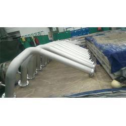 常州不锈钢酸洗-不锈钢酸洗钝化厂家-苏州淼能环保图片