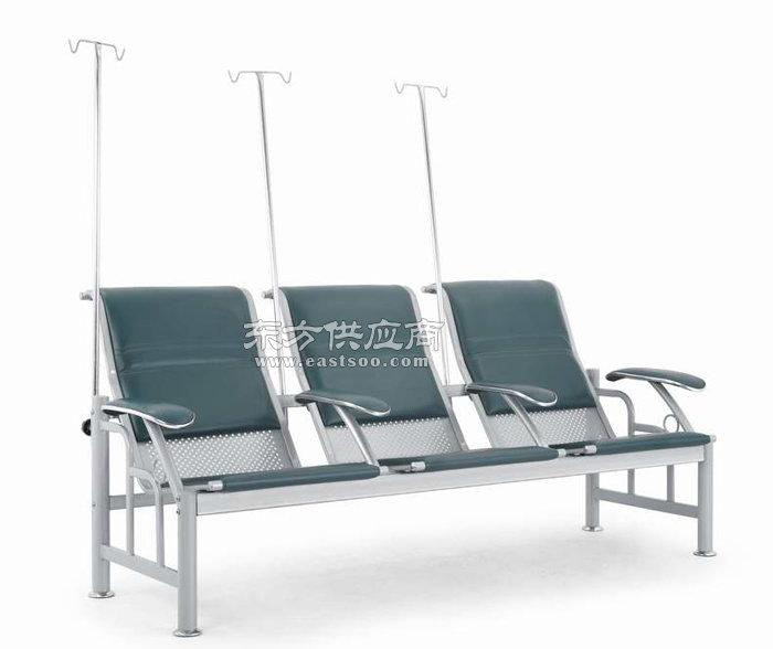 不锈钢输液椅厂家,不锈钢输液椅,凡才工贸放心企业(查看)图片