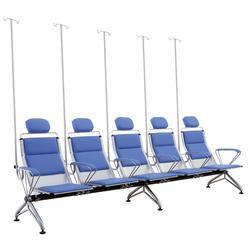 杭州不銹鋼輸液椅-凡才工貿值得推薦-不銹鋼輸液椅商圖片