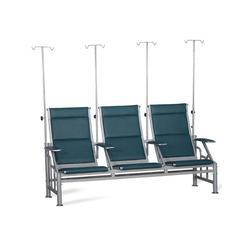 浙江不锈钢输液椅、凡才工贸诚信经营、不锈钢输液椅商图片