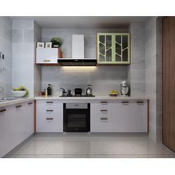 合肥锦华(多图)、厨柜定制厂家、合肥橱柜定制图片