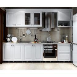 家用橱柜定做,庐江橱柜,合肥锦华(图)图片