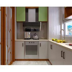 家具橱柜定制、合肥橱柜定制、合肥锦华图片