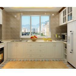 合肥橱柜、厨房橱柜、合肥锦华图片