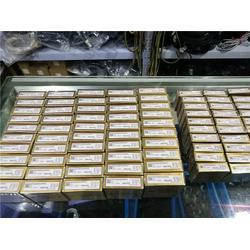 加工中心配件销售|数控机床加工中心|加工中心配件销售润滑泵图片
