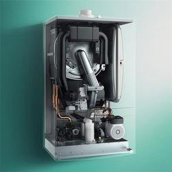 典正E家(图),德国威能独立采暖施工,开封独立采暖施工批发
