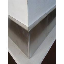 钢之源金属制品-不锈钢线条-不锈钢线条多少钱一米图片