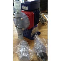 易威奇加药泵,易威奇,苏州永卓环保设备(查看)图片
