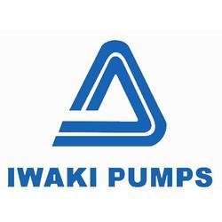 iwaki泵|泵|永卓环保图片