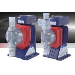 易威奇计量泵|永卓环保(在线咨询)|泵图片