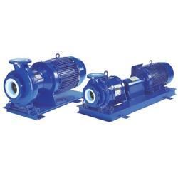 泵、永卓环保设备、易威奇化工泵图片